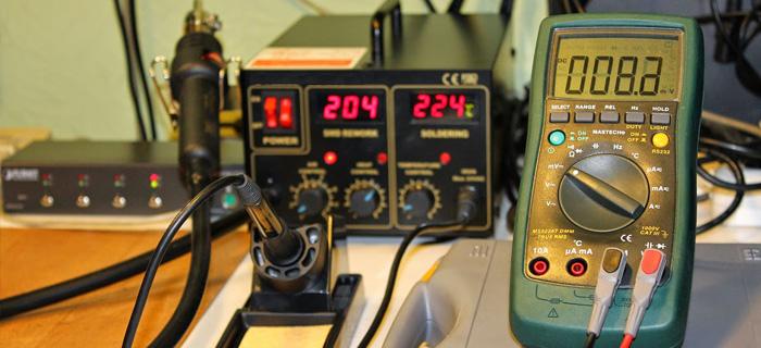 instrumenti za servis racunara