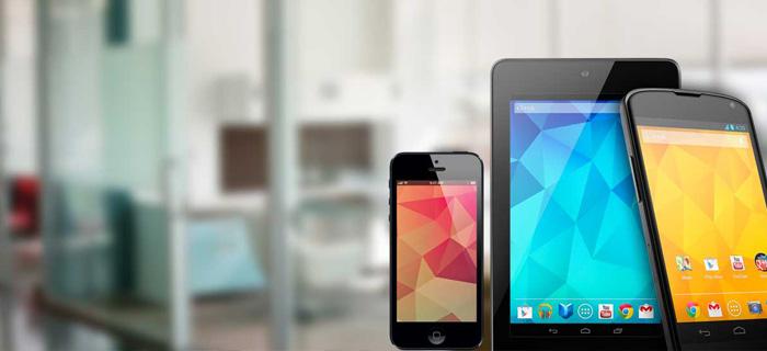 izrada-mobilnih-aplikacija